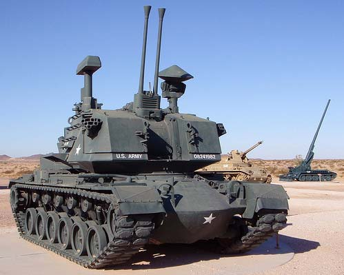 http://dogswar.ru/images/stories/bmpsay/M247-Sergeant-York.jpg